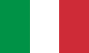 italy-flag.png