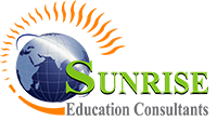 study abroad agency in bangladesh